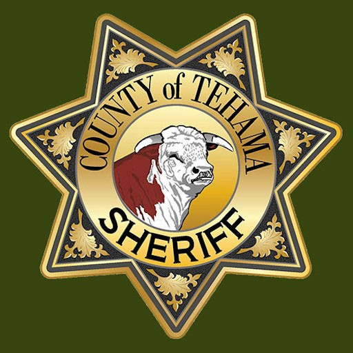 Sgt. Steve Hoag | Operations Division | Tehama County Sheriff's Office