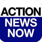 Action News Now Logo