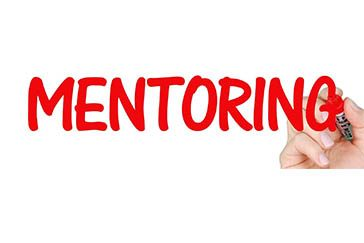 Mentoring | PAL Programs | Tehama County Sheriff's Office